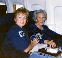 bbw first class escorts